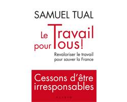 couverture-livre-samuel-tual-le-travail-pour-tous-featured