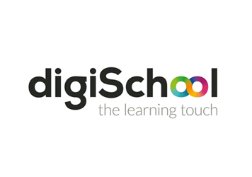logo-digischool