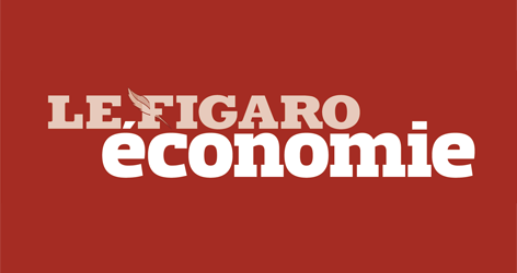 logo-figaro-economie