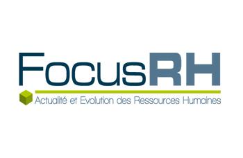 logo-focusRH