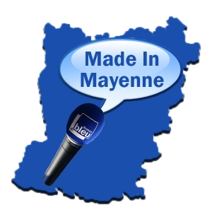 logo-made-in-mayenne