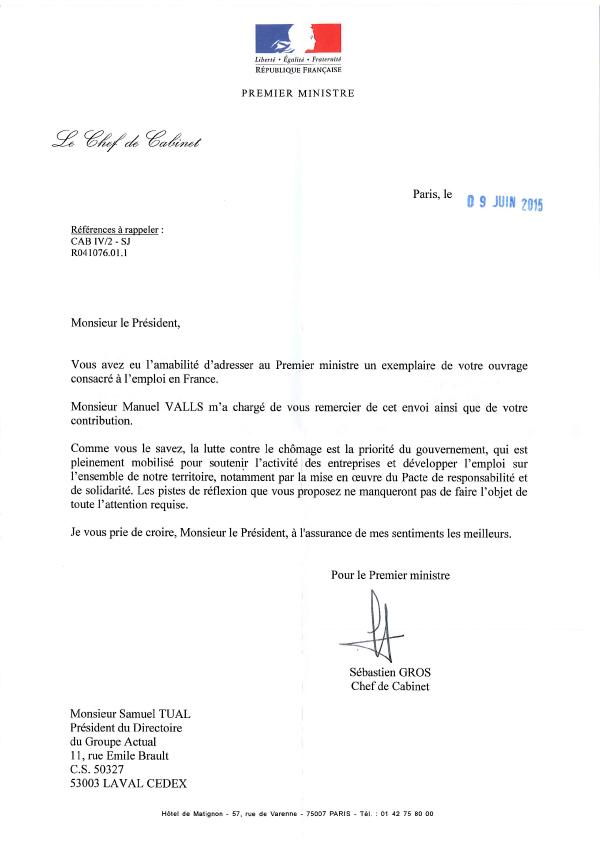 2015-06-COURRIER-REPONSE-manuel-Valls-premier-ministre