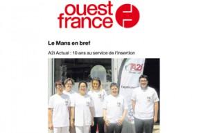 a2--10-ans-de-presence-ouest-france
