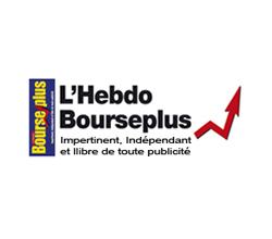 bourse-logo-hebdo-bourse-plus-portail