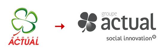 evolution-logo-actual