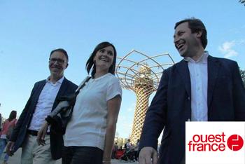 exposition-universelle-cocorico-mayennais-a-milan-article-paru-sur-ouest-france-fr-le-27-septembre-2015