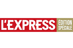 l-express-edition-speciale-