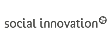 Groupe Actual Social Innovation