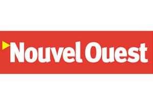 Samuel TUAL : « 2017 sera marqué par la régionalisation des politiques de l'Emploi », article publié dans Le Nouvel Ouest – Juin 2016