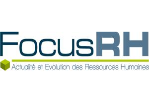 focus-RH