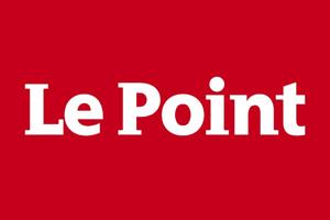 lepoint-logo