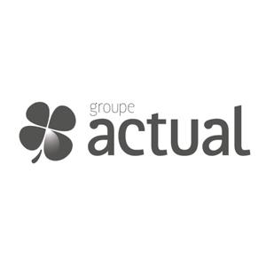 logo-groupe-actual