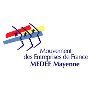 medef-53-mayenne