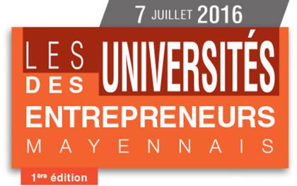 les-universites-des-entrepreneurs-mayennais