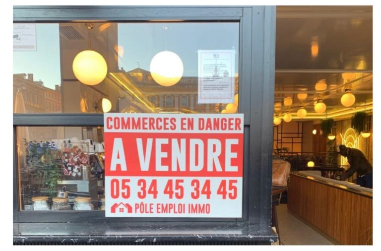 covid_ouverture_commerce